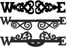 флюгеры,декор из металла,плазменная резка,балясины,декор для забора, кованные элементы,роза ветров,флюгер,табличка,художественная резка