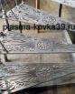 ступени из металла, винтовые лестницы