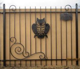 забор,заборы,плазменная резка,забор кованный,кованные элементы,кованные заборы, забор из профнастила,забор с профнастилом,деревянный забор,панельный забор,забор из сетки рабица, забор с сеткой рабицей, забор панельный, забор сварной, забор с сеткой, забор с профлистом, забор из профлиста, ограждение