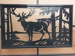 декор для стен,декор из металла,плазменная резка,балясины,декор для забора, кованные элементы,ковка,резка металла