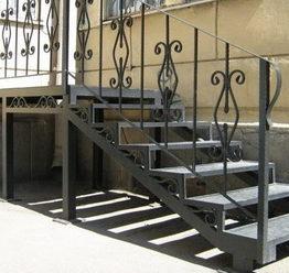 металлическая лестница с бетонными ступенями, металлическая лестница с деревянными ступенями, металлическая лестница с металлическими ступенями, лестница с металлическим каркасом,лестница металлическая, лестница пожарная,лестницы, лестницы металлические, лестница с бетонными ступенями, металлическая лестница, лестница на касаурах, лестница бетонная, лестница металлическая на заказ, лестницы в калининграде, перила, перила для лестниц, перила кованные, перила лестницы, перила в калининграде,лестница с площадкой, лестница с забежными ступенями, лестница металлическая с деревянными ступенями,лестница бетонная,лестница металлическая с бетонными ступенями