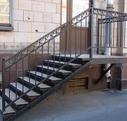 металлическая лестница с бетонными ступенями, металлическая лестница с деревянными ступенями, металлическая лестница с металлическими ступенями, лестница с металлическим каркасом,лестница металлическая, лестницы, лестницы металлические, лестница с бетонными ступенями, металлическая лестница, лестница на касаурах, лестница бетонная, лестница металлическая на заказ, лестницы в калининграде, перила, перила для лестниц, перила кованные, перила лестницы, перила в калининграде,лестница с площадкой, лестница с забежными ступенями