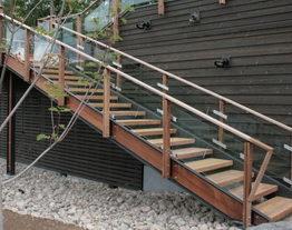 металлическая лестница с бетонными ступенями, металлическая лестница с деревянными ступенями, металлическая лестница с металлическими ступенями, лестница с металлическим каркасом,лестница металлическая, лестницы, лестницы металлические, лестница с бетонными ступенями, металлическая лестница, лестница на касаурах, лестница бетонная, лестница металлическая на заказ, лестницы в калининграде, перила, перила для лестниц, перила кованные, перила лестницы, перила в калининграде,лестница с площадкой, лестница с забежными ступенями, лестница металлическая с деревянными ступенями