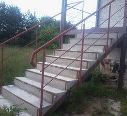 лестница бетонная,металлическая лестница с бетонными ступенями, металлическая лестница с деревянными ступенями, металлическая лестница с металлическими ступенями, лестница с металлическим каркасом,лестница металлическая, лестницы, лестницы металлические, лестница с бетонными ступенями, металлическая лестница, лестница на касаурах, лестница бетонная, лестница металлическая на заказ, лестницы в калининграде, перила, перила для лестниц, перила кованные, перила лестницы, перила в калининграде,лестница с площадкой, лестница с забежными ступенями, лестница металлическая с деревянными ступенями