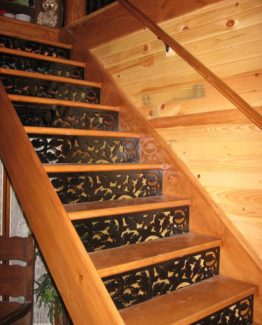 металлическая лестница обшитая деревом,лестница металлическая обшитая деревом,лестница с забежными ступенями,металлическая лестница с бетонными ступенями, металлическая лестница с деревянными ступенями, металлическая лестница с металлическими ступенями, лестница с металлическим каркасом,лестница металлическая, лестница пожарная,лестницы, лестницы металлические, лестница с бетонными ступенями, металлическая лестница, лестница на касаурах, лестница бетонная, лестница металлическая на заказ, лестницы в калининграде, перила, перила для лестниц, перила кованные, перила лестницы, перила в калининграде,лестница с площадкой, лестница с забежными ступенями, лестница металлическая с деревянными ступенями,лестница бетонная,лестница металлическая с бетонными ступенями, лестница из плитки
