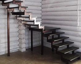 лестница металлическая, лестницы, лестницы металлические, лестница с бетонными ступенями, металлическая лестница, лестница на касаурах, лестница бетонная, лестница металлическая на заказ, лестницы в калининграде, перила, перила для лестниц, перила кованные, перила лестницы, перила в калининграде