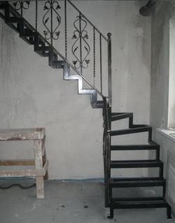 лестница с забежными ступенями,металлическая лестница с бетонными ступенями, металлическая лестница с деревянными ступенями, металлическая лестница с металлическими ступенями, лестница с металлическим каркасом,лестница металлическая, лестница пожарная,лестницы, лестницы металлические, лестница с бетонными ступенями, металлическая лестница, лестница на касаурах, лестница бетонная, лестница металлическая на заказ, лестницы в калининграде, перила, перила для лестниц, перила кованные, перила лестницы, перила в калининграде,лестница с площадкой, лестница с забежными ступенями, лестница металлическая с деревянными ступенями,лестница бетонная,лестница металлическая с бетонными ступенями, лестница из плитки