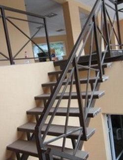 металлическая лестница с бетонными ступенями, металлическая лестница с деревянными ступенями, металлическая лестница с металлическими ступенями, лестница с металлическим каркасом,лестница металлическая, лестница пожарная,лестницы, лестницы металлические, лестница с бетонными ступенями, металлическая лестница, лестница на касаурах, лестница бетонная, лестница металлическая на заказ, лестницы в калининграде, перила, перила для лестниц, перила кованные, перила лестницы, перила в калининграде,лестница с площадкой, лестница с забежными ступенями, лестница металлическая с деревянными ступенями,лестница бетонная,лестница металлическая с бетонными ступенями, лестница из плитки
