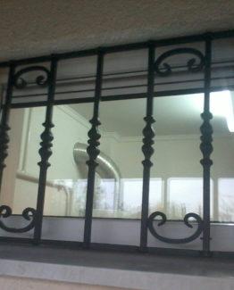решетка, кованная решетка,решетки кованные, решетки в калининграде, решетка на окно,решетки на окна, решетки калининград, вентиляционная решетка
