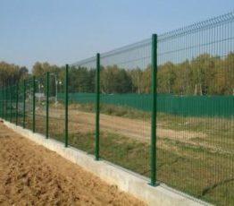 забор из профнастила, забор из профлиста, забор металлический, металлический забор, панельный забор, забор панельный, забор с сеткой рабицей, заборы, забор сетка, забор сетка рабица, забор профнастил, забор ковка, забор кованный, забор с элементами ковки, забор с профнастила, забор с элементами ковки, забор с профлиста, забор с ковкой, забор в калининграде, заборы в калининграде, забор калининград