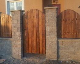 калитка из дерева, калитка, забор деревянный, ворота деревянные, забор, забор из дерева, калитка из дерева, забор из дерева, калитки, ворота