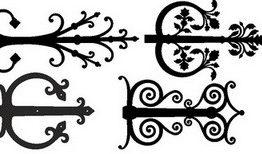 декоративная резка металла, кованные элементы, кованные узоры, калининград кованные элменты, калининград кованные узоры, калининрад забор, калининград флюгер, калининград таблички, калининград вывески, декор из металла, художественная резка металла, декор для сада, декор для стен, картины из металла, панно из металла, картины вырезанные из металла, декор вырезанный из металла, калининград декор из металла, калининград плазменная резка, калининград кованные элементы, жаковины, накладки, петли, лазерная резка